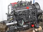 Deutz Motor BF4M1012E BF4M1013 Bagger O+K Atlas Fuchs Bomag Liebherr