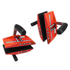 Double Handed Carrying Clamps Set Of Two From Abaco