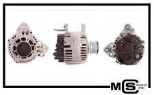 New OE spec Alternator With Pulley for Vw EOS 2.0 TDI 3.2 06