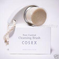 [Cosrx] Pore Control Cleansing Brush 0.045mm Blackheads  Deep Clean Pore Sebum