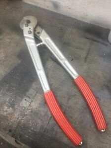 Felco C16 Cable Cutter