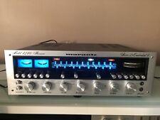 amplificateur marantz Model 4240