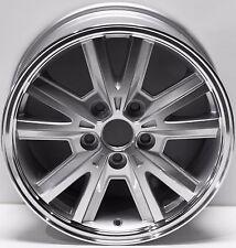 "Set of (4) Ford Mustang 2005 2006 2007 2008 2009 16"" Wheel Rim TN 3587 3588 3792"