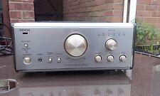 DENON PMA-6.5 Stereo Amplifier