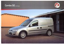 d95a8a3edb vauxhall combo van in Vehicle Parts   Accessories