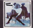 Tina Turner - Foreign Affair **Rare Australian Festival CD** No Barcode