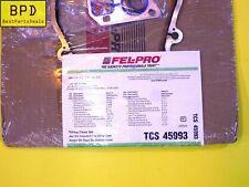 97-16 GM 4.8L 5.3L 5.7L 6.0L 6.2L Timing Cover Gasket Set FEL-PRO TCS 45993