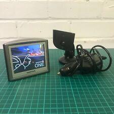 TomTom One Sav Nav GPS Car System