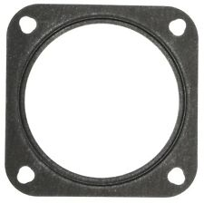 Fuel Injection Throttle Body Seal Mahle G32619