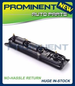 Ignition Coil Replacement for Chevrolet Pontiac Saturn C1492 UF301 UF391