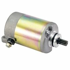Electric Starter Motor For Jonway YY250 YY250T Touring Scooter Moped Bike 250cc