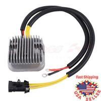 Voltage Regulator Rectifier For Polaris RZR 900 XP 1000 Sportsman ACE 570 325 US