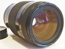 UPS✈[Exc+4] Nikon AF Nikkor 35-70mm f2.8 D Wide & Telephoto Zoom Lens From JAPAN