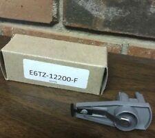 E6TZ-12200-F MOTOR - Ford