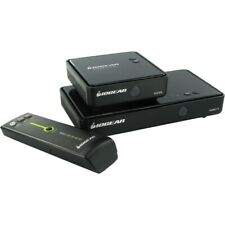 IOGEAR GW3DHDKIT Wireless 3D Digital Kit