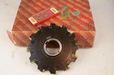 SANDVIK COROMANT COROMILL SIDE & FACE MILLING CUTTER 10500 Rpm N331.32-152T38DM