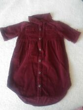 Old Navy Girls Dress - Size 4T