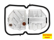 Transgold Auto Transmission Kit KFS837 Fits Mercedes 500SEC 500SEL C140 W140