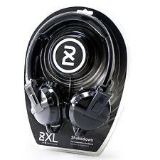 Genuino Skullcandy DJ Over Head On Ear Cuffie Auricolari pacchetto Regalo-Rrp £ 24.99