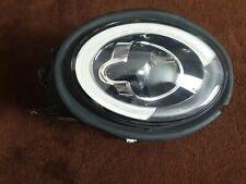 2015 MINI Cooper Right Drivers Side LED Headlamp Headlight