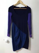 Karen Millen dress size 2