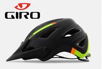 GIRO Helm Fahrrad Montaro Mips