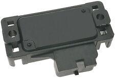 Manifold Absolute Pressure Sensor  ACDelco Professional  213-3205