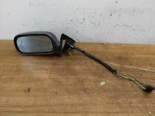 2000-2005 Cadillac Deville Driver Left Side Mirror USED OEM LH