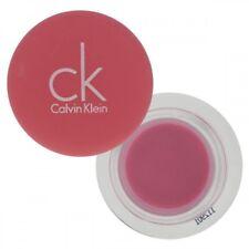 CALVIN KLEIN ultimate edge lip gloss in cocoa sheen