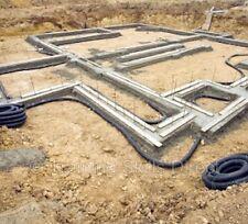 Pile Foundation Soil Engineering Deep Training Course
