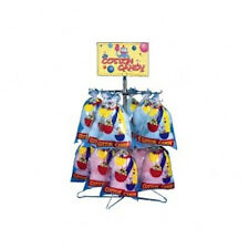 Cotton Candy Counter Floss Tree #3210 by Gold Medal