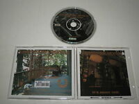 Charmaine Neville Band / IT'S ABOUT TIME (Soulciety / Me 00392) CD Album