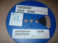 LOT 25 PCS LM385M3-1.2   LM385  SURFACE MOUNT IC  BOX#21A