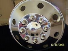 "16"" Sunseeker RV Motorhome hubcaps wheel covers hub caps wheelcovers all years"