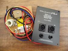 Wharfedale Pro LA-15 Crossover Assembly 8 OHM # 600-5010000010R