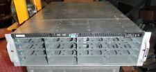 SuperMicro 16-Bay Server-Quad Core Xeon 3.2Ghz-16GB-CSE-836-X9CSL-F-LSI 9266-500