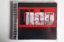 Dido – No Angel  - CD 1999