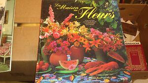 La maison en fleurs - Coral Walker