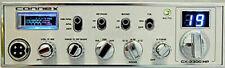 Connex 3300HP 10 Meter Amatuer Radio