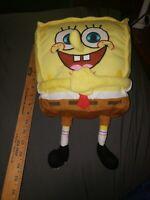Spongebob squarepants plush 14 Inches