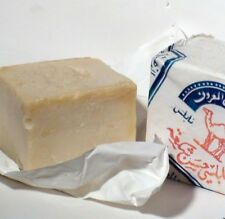 Hand Made Olive Oil Soap from Nablus the Holy Land
