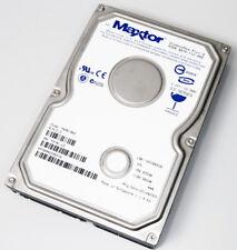 Disco duro Maxtor diamondplus 9 6l080m0 SATA 80gb