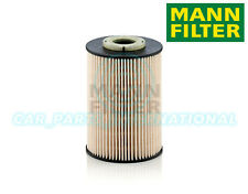Mann Hummel OE Quality Replacement Fuel Filter PU 9003 z