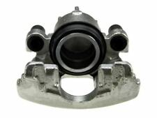 Ford Focus 1998-2005 Front Right Drivers O/S Brake Caliper
