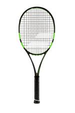 BABOLAT Pure Strike 16-19 WIMBLENDON unbesaitet Grip l2 = 4 1/4 Tennis Racquet
