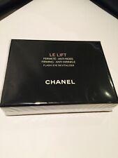 CHANEL LE LIFT Firming Anti-Wrinkle Serum 5ml Sample Mini Trial Box BNIB