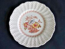 """Royal Doulton China, England Grantham 6 1/2"""" Bread and Butter Plate EUC"""