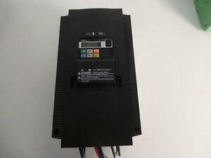 Omron MX2 Inverter MX2-A4055-E 5.5KW 380-480V 3 Phase WJ200-055HFE 3G3MX2A4055E