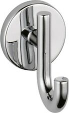 Delta 75935 Trinsic Wall Mounted Robe Hook