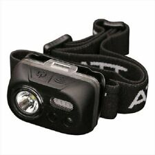 Gardner ATT Lite-Wave LED Head Torch Lite-Wave Headtorch